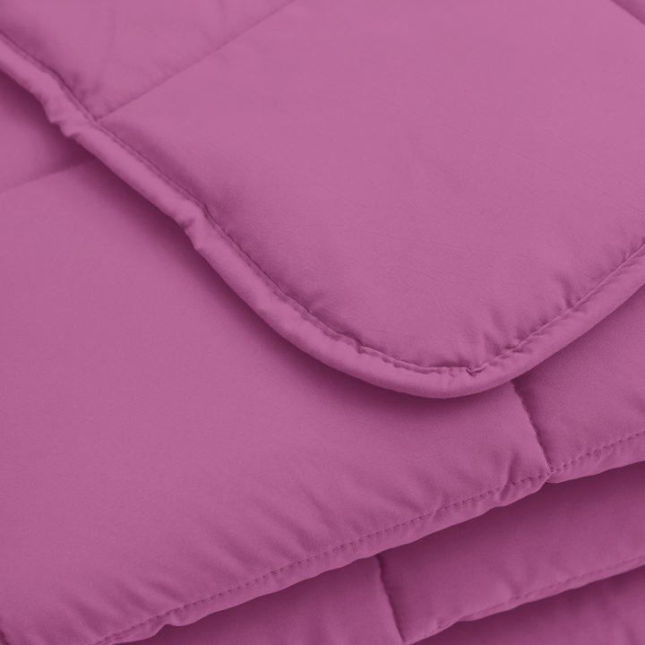 COMFORTER-2-pink