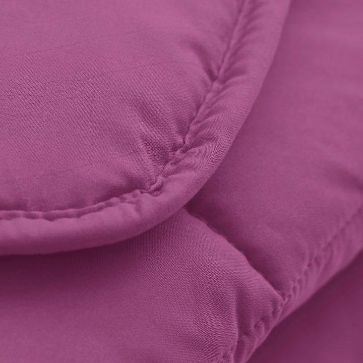 COMFORTER-4-pink