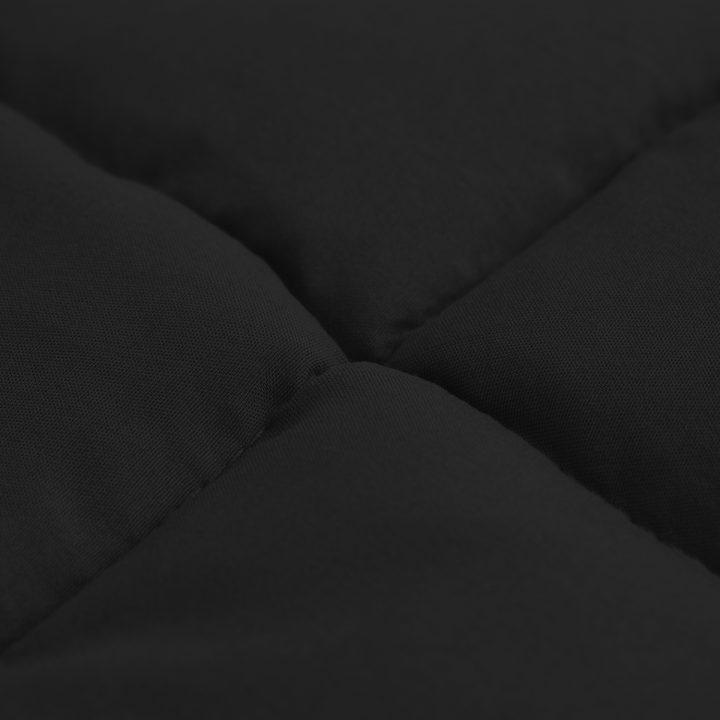 COMFORTER-6-black