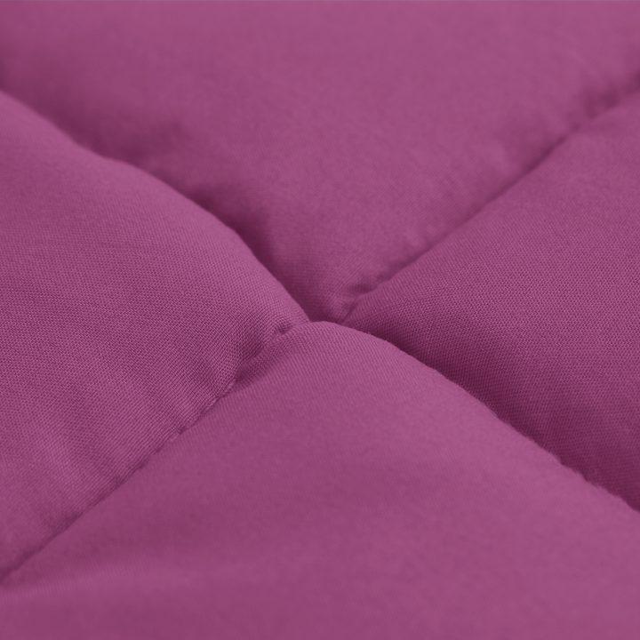 COMFORTER-6-pink