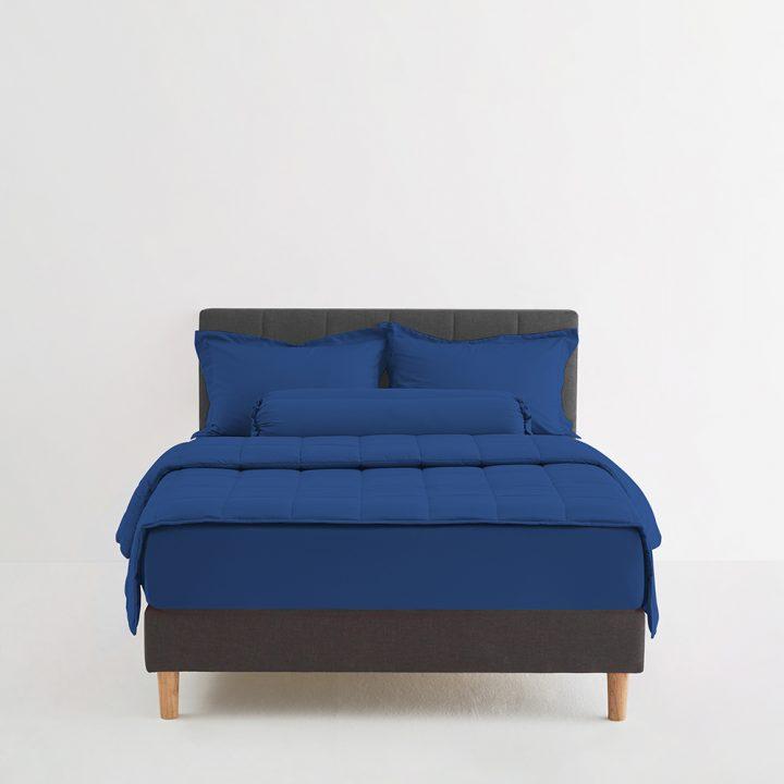 Lotusattitude - FAIRY-BLUE