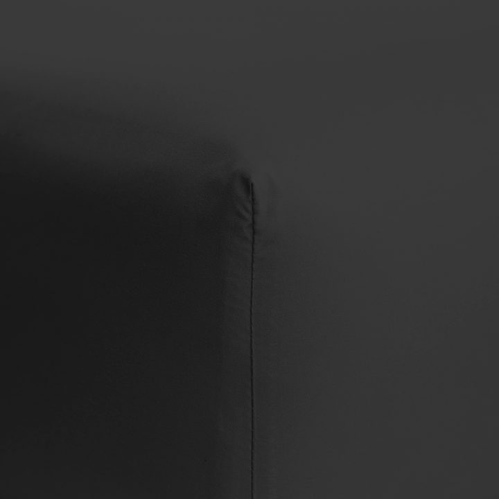 FITTED-SHEETS-BLACK_2