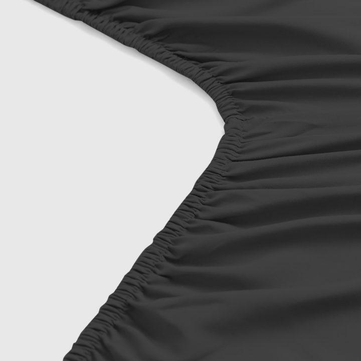 FITTED-SHEETS-BLACK_3