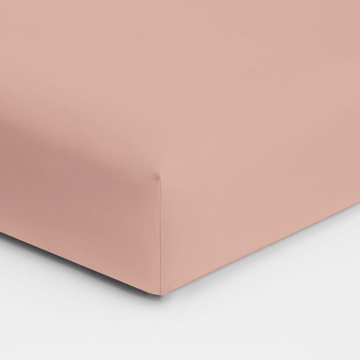 FITTED-SHEETS-BRUSHPINK