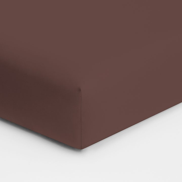 FITTED-SHEETS-CHOCOLATE