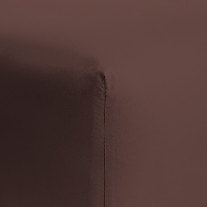 FITTED-SHEETS-CHOCOLATE_2