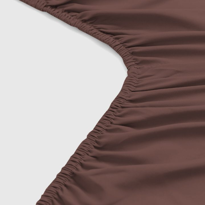 FITTED-SHEETS-CHOCOLATE_3