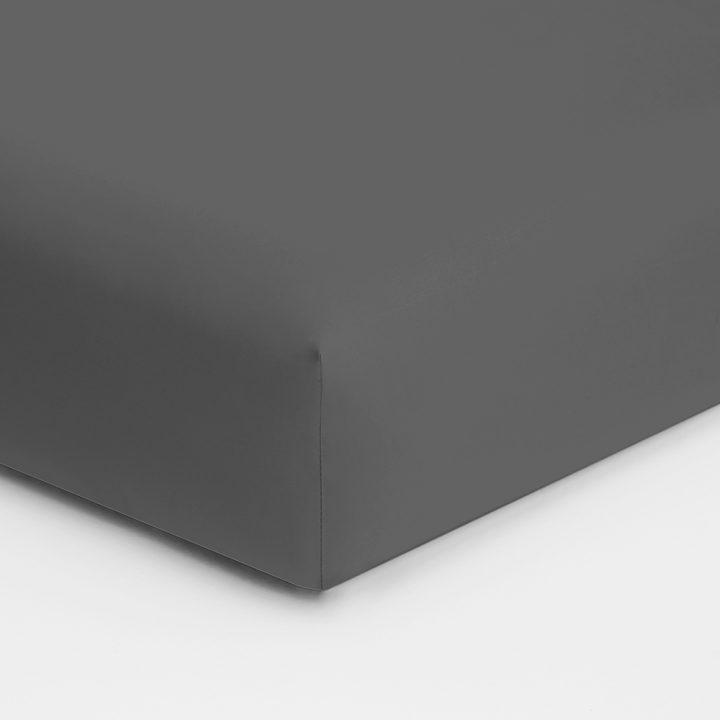 FITTED-SHEETS-GRAY_2