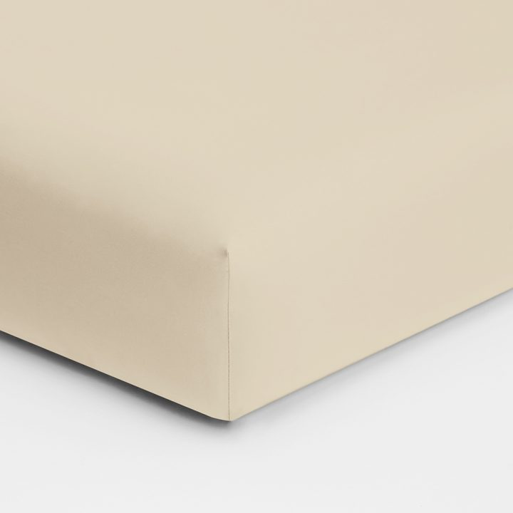 FITTED-SHEETS-IVORY