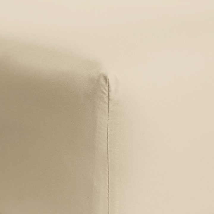 FITTED-SHEETS-IVORY_2