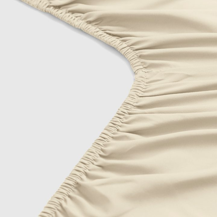 FITTED-SHEETS-IVORY_3