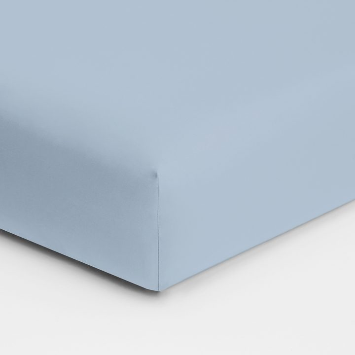 FITTED-SHEETS-LIGHTBLUE