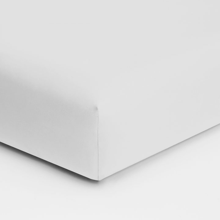 FITTED-SHEETS-WHITE