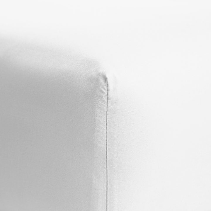 FITTED-SHEETS-WHITE_2