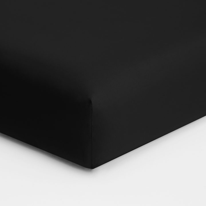 FITTED-SHEETS_BLACK