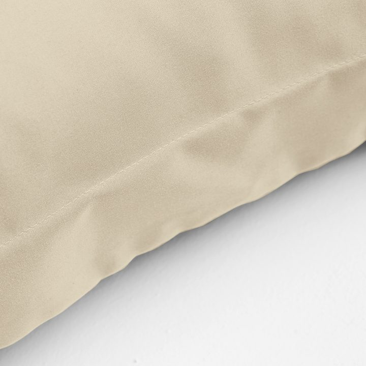 PILLOW_IVORY03